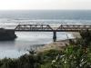 illovo-bridge-n2-views-8-illovo-road-s-30-06-684-e-30-50-969-elev-31m-5