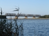 illovo-bridge-n2-views-8-illovo-road-s-30-06-684-e-30-50-969-elev-31m-9