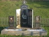 umgaababa-cosatu-monument-_-off-r102-s-30-08-251-e-30-50-321-elev-27m