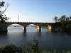 umgababa-bridge-off-r102-s-30-07-718-e-30-50-686-elev-7m-1
