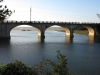 umgababa-bridge-off-r102-s-30-07-718-e-30-50-686-elev-7m-2