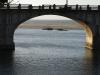umgababa-bridge-off-r102-s-30-07-718-e-30-50-686-elev-7m-3