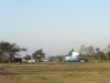 umgababa-resort-off-r102-s30-08-381-e-30-50-314-elev-7m-2