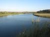 umgababa-river-s30-06-828-e-30-50-2