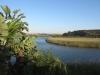 umgababa-river-s30-06-828-e-30-50-3