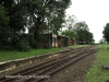 Bothas Hill Railway Station - R103 - S 29.45.15 E 30.44.40 Elev 741m (41)