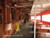 Hillcrest Railway Station - Gillits - S 29.46.43 E 30.45.59 Elev 678m (11)