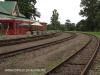 Hillcrest Railway Station - Gillits - S 29.46.43 E 30.45.59 Elev 678m (4)