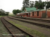 Hillcrest Railway Station - Gillits - S 29.46.43 E 30.45.59 Elev 678m (7)