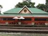 Hillcrest Railway Station - Gillits - S 29.46.43 E 30.45.59 Elev 678m (9)