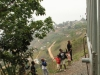 Umgeni Steam Railway Drummond 1000 hill views (1.) (2)