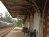 Umgeni Steam Railway Inchanga station) (1)