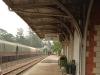 Umgeni Steam Railway Inchanga station) (2)