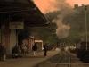 Umgeni Steam Railway Inchanga station) (3)