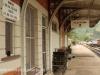 Umgeni Steam Railway Inchanga station) (4)