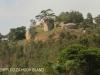Umgeni Steam Railway Safari park (1)