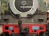Umgeni Steam Railway Wesley Loco No 2685 (24).