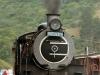 Umgeni Steam Railway Wesley Loco No 2685 at Inchanga station. (7)