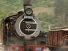 Umgeni Steam Railway Wesley Loco No 2685 at Inchanga station. (9)