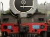 Umgeni Steam Railway Wesley Loco No 2685 at Kloof (1)