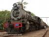 Umgeni Steam Railway Wesley Loco No 2685 at Kloof (4)