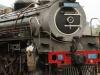 Umgeni Steam Railway Wesley Loco No 2685 at Kloof (7)