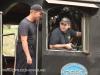 Umgeni Steam Railway Wesleys Drivers