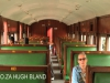 Umgeni Steam Railway carriage interiors  (1)
