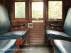 Umgeni Steam Railway carriage interiors  (2)