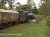 Umgeni Steam Railway en route to Inchanga (11)