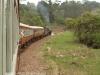 Umgeni Steam Railway en route to Inchanga (12)