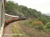 Umgeni Steam Railway en route to Inchanga (13)