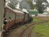 Umgeni Steam Railway en route to Inchanga (4)