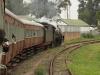 Umgeni Steam Railway en route to Inchanga (5)