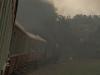 Umgeni Steam Railway en route to Inchanga (6)