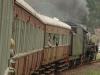 Umgeni Steam Railway en route to Inchanga (8)