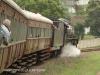 Umgeni Steam Railway en route to Inchanga (9)
