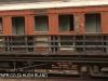 Umgeni Steam Railway rolling stock at Inchanga (1)