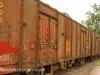 Umgeni Steam Railway rolling stock at Inchanga (7)