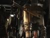 Umgeni Steam Railway working parts