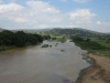 black-umfolozi-river-crossing-s-28-05-51-e-31-32-50-elev-221m-7