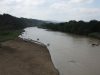 black-umfolozi-river-crossing-s-28-05-51-e-31-32-50-elev-221m-8