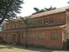 mhlabathini-impumulelo-catholic-school-1943-s28-13-29-e31-28-25-1