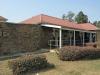 mhlabathini-magistrates-courts-s-28-14-03-e-31-28-3