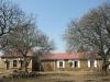 mhlabathini-magistrates-courts-s-28-14-03-e-31-28-7