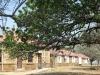 mhlabathini-magistrates-courts-s-28-14-03-e-31-28-9