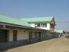 mhlabathini-st-francis-hospital-s-28-13-31-e-31-28-35-elev-779m