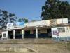 mhlabathini-trading-store-top-store-1