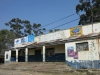 mhlabathini-trading-store-top-store-2