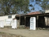 mhlabathini-trading-store-top-store-3